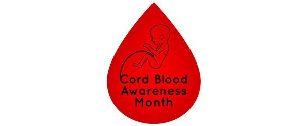 Cord Blood Banking Cost >> BRMS Blog & Learning Center | BRMS