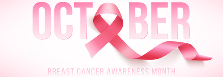 Breast Cancer Signs 5 Early Warning Signs Brms