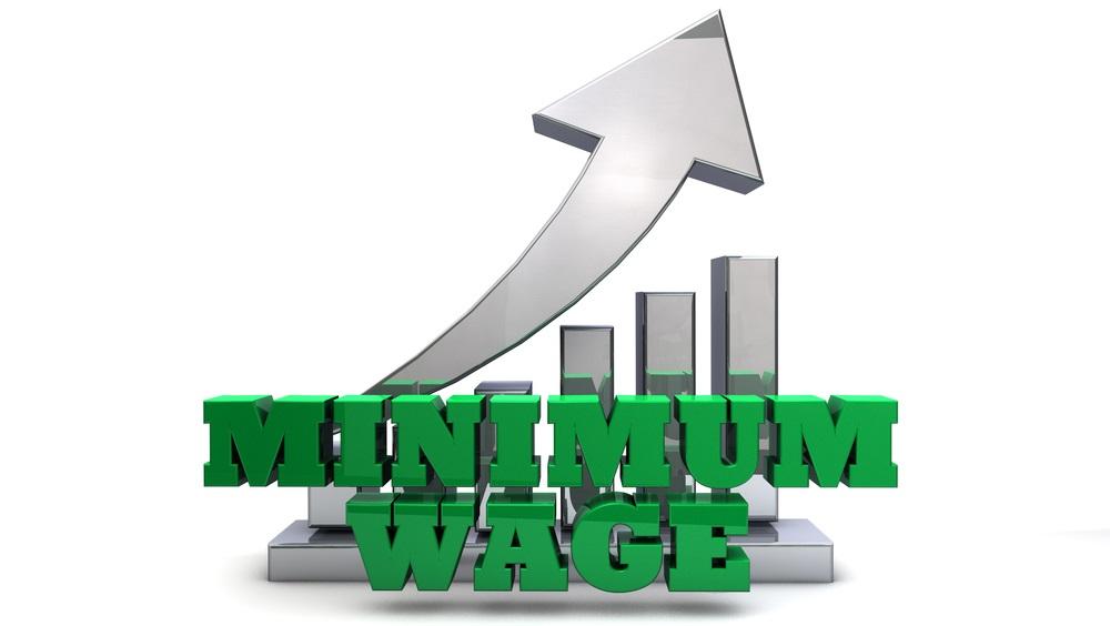 local minimum wage increases brms Minimum Wage Increase July 2019 Los Angeles